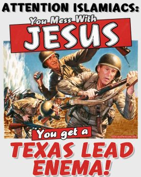 texas_lead_enema.jpg